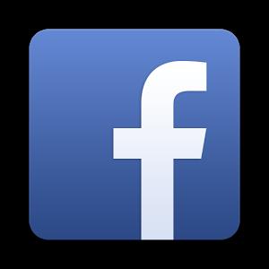 Sunta Vidası FaceBook